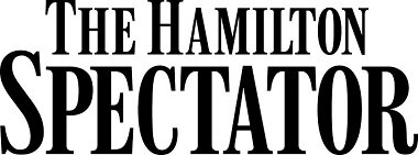scp_the_hamilton_spectator_media